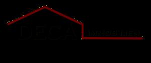 DECA-Immobilien